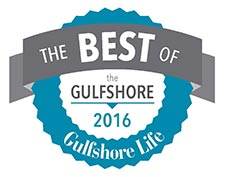 Best-of-Gulfshore-Life-2015